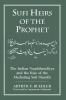 9781570037832 : sufi-heirs-of-the-prophet-buehler-schimmel