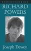 9781570037849 : understanding-richard-powers-dewey