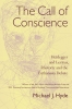 9781570037863 : the-call-of-conscience-hyde