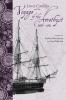 9781570038167 : lewis-coolidge-and-the-voyage-of-the-amethyst-1806-1811-kienast-felt-felt
