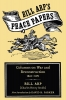 9781570038358 : bill-arps-peace-papers-smith-arp-parker