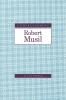 9781570038365 : understanding-robert-musil-thiher