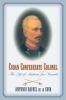 9781570038440 : cuban-confederate-colonel-cova