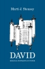 9781570038457 : david-steussy
