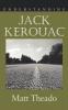 9781570038464 : understanding-jack-kerouac-theado