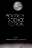 9781570038471 : political-science-fiction-hassler-wilcox