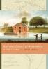 9781570038679 : historic-canals-waterways-of-south-carolina-kapsch