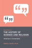 9781570038709 : recent-themes-in-the-history-of-science-and-religion-yerxa