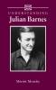 9781570038754 : understanding-julian-barnes-moseley