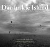 9781570038822 : daufuskie-island-ashe-willis-haley
