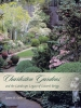 9781570038914 : charleston-gardens-and-the-landscape-legacy-of-loutrel-briggs-cothran