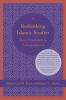 9781570038938 : rethinking-islamic-studies-ernst-martin-lawrence