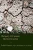 9781570039102 : flannery-oconnor-hermit-novelist-giannone