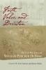 9781570039126 : faith-valor-and-devotion-emerson-stokes