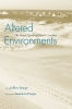 9781570039232 : altered-environments-pompe-pompe