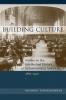 9781570039256 : building-culture-teichgraeber