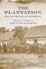 9781570039409 : the-plantation-thompson-mintz-baca