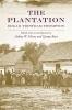 9781570039416 : the-plantation-thompson-mintz-baca