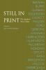 9781570039430 : still-in-print-gretlund