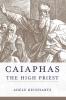 9781570039461 : caiaphas-the-high-priest-reinhartz