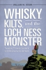 9781570039485 : whisky-kilts-and-the-loch-ness-monster-starr