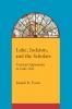 9781570039645 : luke-judaism-and-the-scholars-tyson