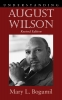 9781570039799 : understanding-august-wilson-2nd-edition-bogumil