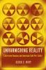 9781570039850 : unvarnishing-reality-maus