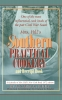 9781570039898 : mrs-hills-southern-practical-cookery-and-receipt-book-fowler