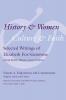 9781570039935 : history-women-culture-faith-hartle-paquette-oconnor-ambrose