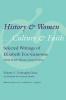 9781570039942 : history-women-culture-faith-hartle-fox-paquette