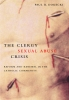 9781589010062 : the-clergy-sexual-abuse-crisis-dokecki
