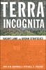9781589010079 : terra-incognita-bowman