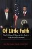 9781589010130 : of-little-faith-black