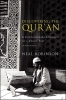 9781589010246 : discovering-the-quran-2nd-edition-robinson