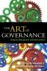 9781589010345 : the-art-of-governance-ingraham-lynn