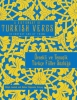 9781589010574 : a-dictionary-of-turkish-verbs-jaeckel-erciyes