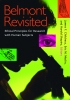 9781589010628 : belmont-revisited-childress-meslin-shapiro
