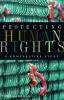 9781589010635 : protecting-human-rights-landman