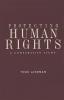 9781589010642 : protecting-human-rights-landman