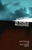 9781589010659 : altruism-in-world-religions-neusner-chilton