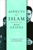 9781589010734 : aspects-of-islam-geaves