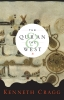 9781589010864 : the-quran-and-the-west-cragg
