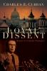 9781589010871 : loyal-dissent-curran
