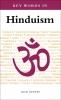 9781589011274 : key-words-in-hinduism-geaves