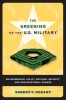 9781589011533 : the-greening-of-the-u-s-military-durant
