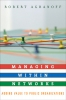 9781589011540 : managing-within-networks-agranoff