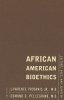 9781589011632 : african-american-bioethics-prograis-pellegrino