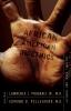 9781589011649 : african-american-bioethics-prograis-pellegrino