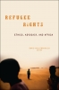 9781589012028 : refugee-rights-hollenbach